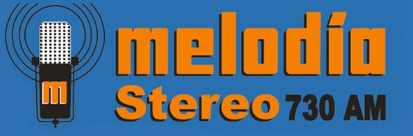 Cadena Melodia