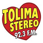 TolimaFM